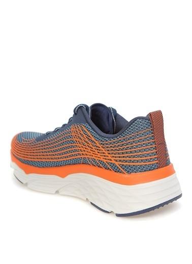Skechers Koşu Ayakkabısı Oranj